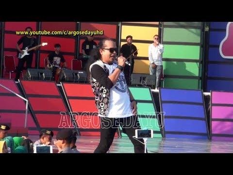 POKOKE JOGET Nurbayan INBOX SCTV Live Karanganyar
