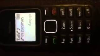 Download ringtune iphone remix :)))))))))))) 3Gp Mp4