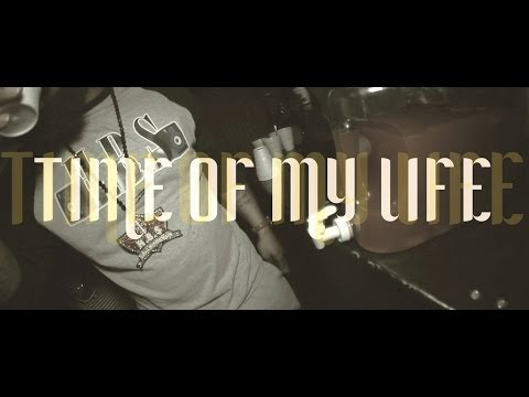 Chop Da Block - Time Of My Life