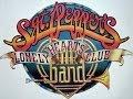 """Sgt. Pepper's Lonely Hearts Club Band"" Part 2 Soundtrack Full Album vinyl"