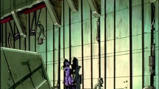 Trailer de Pacific Rim con escenas de Neon Genesis Evangelion