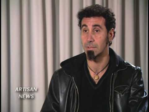 SYSTEM OF A DOWN MAY NEVER REUNITE