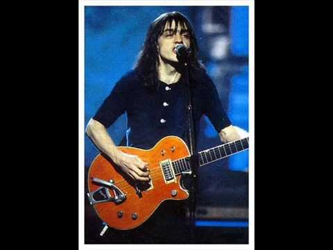 Happy Birthday Malcolm Young.wmv
