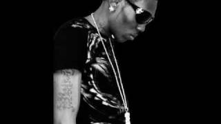 Watch Vybz Kartel Babylon City video