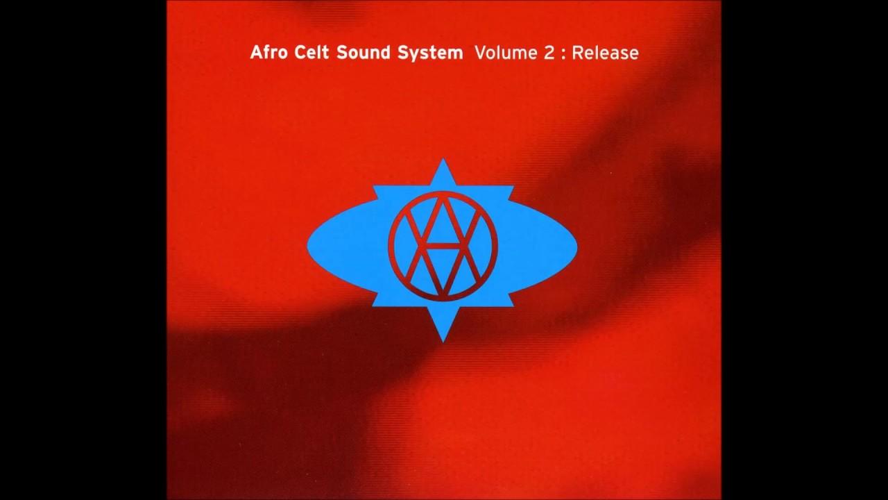 Youtube Afro Celt Sound System Big Cat