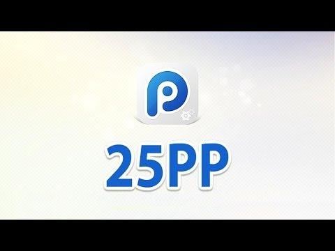 25PP    iOS 7    Descarga apps y juegos gratis con Jailbreak    Nueva Alternativa