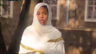 Ethiopian Ortodox Tewahdo (Bemidrawi Hiwo)