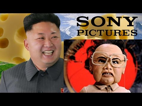 Sony: The new Korean BBQ - The Interview