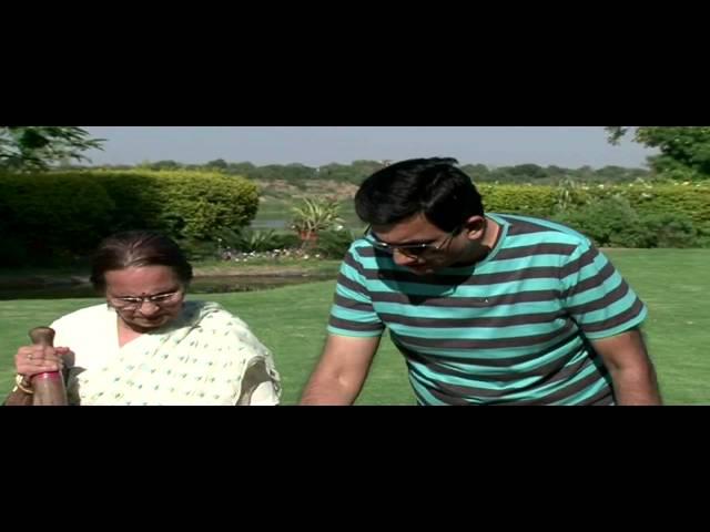 sddefault Green Chutney | Sanjeev Kapoor