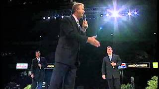 Kingdom Heirs  Forever Changed  2005