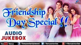 download lagu Zindagi Ka Naam Dosti : Friendship Day Special Songs gratis
