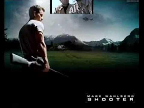 Youtube filmi boeviki - b