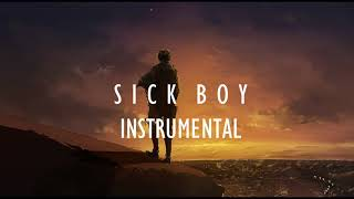Download Lagu The Chainsmokers - Sick Boy (Official Instrumental) Gratis STAFABAND