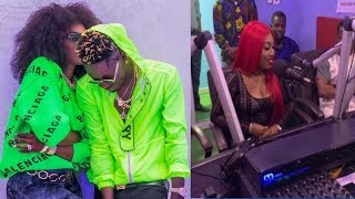 Shatta Wale's latest song + Shatta Wale x Becca latest ||dropping on 05/07/2019|| + Fantana