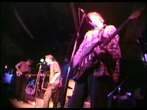 Pavement - Slow Century (Lance Bangs)