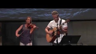 Sweet Praise (Spontaneous) [Live] // Bethel Music, Brian & Jen Johnson // Have It All