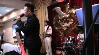 Thao Thức Vì Em - Bằng Kiều & Saigon Stars Band