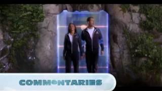 Eureka Series Trailer - Season 5 on DVD