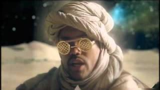 Black Eyed Peas Meet Me Halfway Official Audio Ok