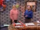 Larry, Martha, and Balloon Manor - part 1