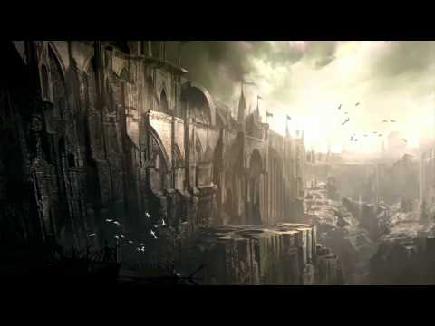 Jeremy Soule - Fear Not This Night