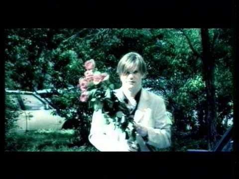 Николай Трубач - Счастливый билет (ft. Игорь Саруханов)