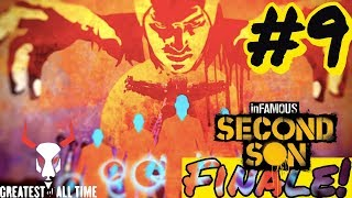 """I'm Told That Hurts! 
