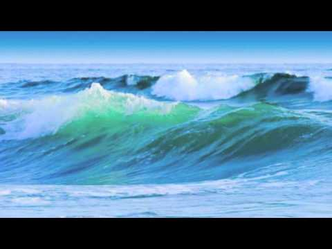 Ocean Turbines to Harness Marine Energy