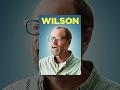 Wilson mp3 indir