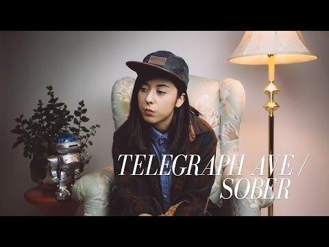 Daniela Andrade - Telegraph Ave Sober