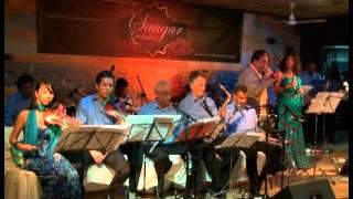 download lagu Bol Radha Bol Sangam gratis