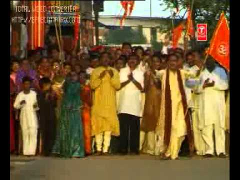 Baba Ramdev Bhajan Gopal Bajaj video