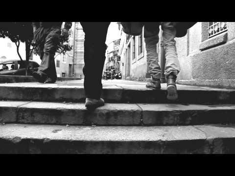 Curioso Periplo – Viajero