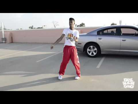 Yung Nation - Nation Niggas (freestyle) #ynaf3   sparrow2raw (skitz) video