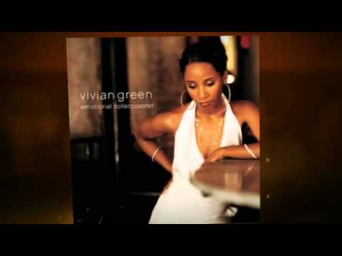Vivian Green - Emotional Rollercoaster (Angelo Kortez Mix)(Video Edit)