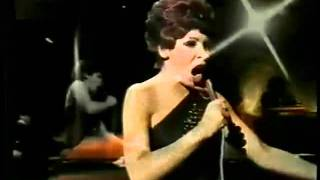 Watch Shirley Bassey This Is My Life La Vita video