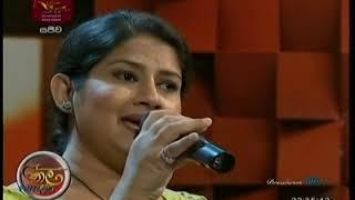 Thala Bhashana 2020-01-04