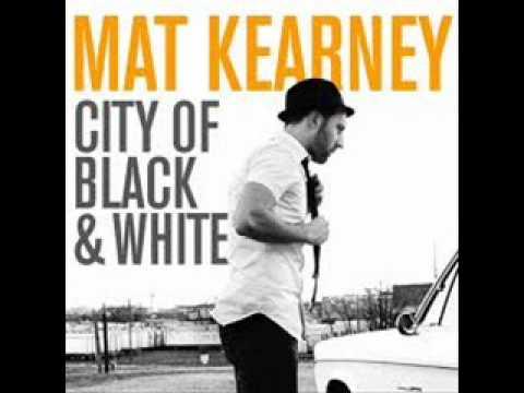 Mat Kearney - Annie