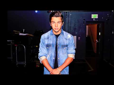 Austin Mahone - Shawty Shawty Ft. Bei Maejor video