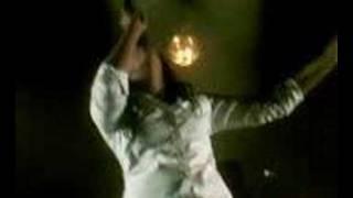 Watch Amel Bent Mes Racines video