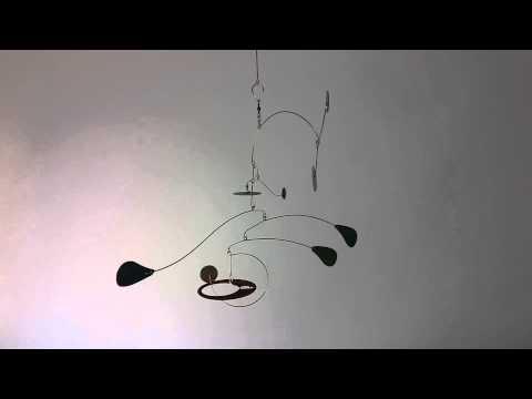 Orbit - Gazer