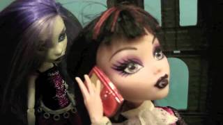 MONSTER HIGH SERIE. REMIX POP HITS.