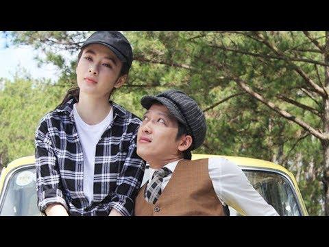 Phim Hài Việt Nam Chiếu Rạp 2017 | Phim Hài Mới Nhất - Coi Cười Vỡ Bụng 2017