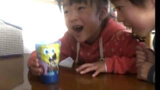 【満足P】Hatsune Miku - Shaabettaaaaaaaa!!!【PV】