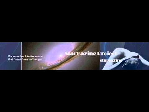 Stargazing Project - Stargazing Music Videos