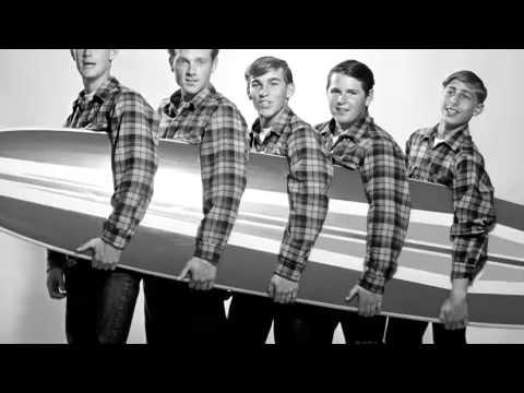 Beach Boys - Alley-Oop
