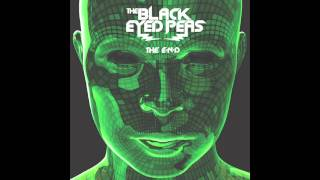 Watch Black Eyed Peas One Tribe video