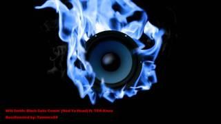 Watch Will Smith Nod Ya Head Remix video