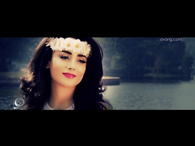 Feriyal - Sobhaneh OFFICIAL VIDEO HD