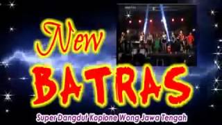 NEW BATRAS FULL ALBUM  LIVE TOROH 2016 BATMAN